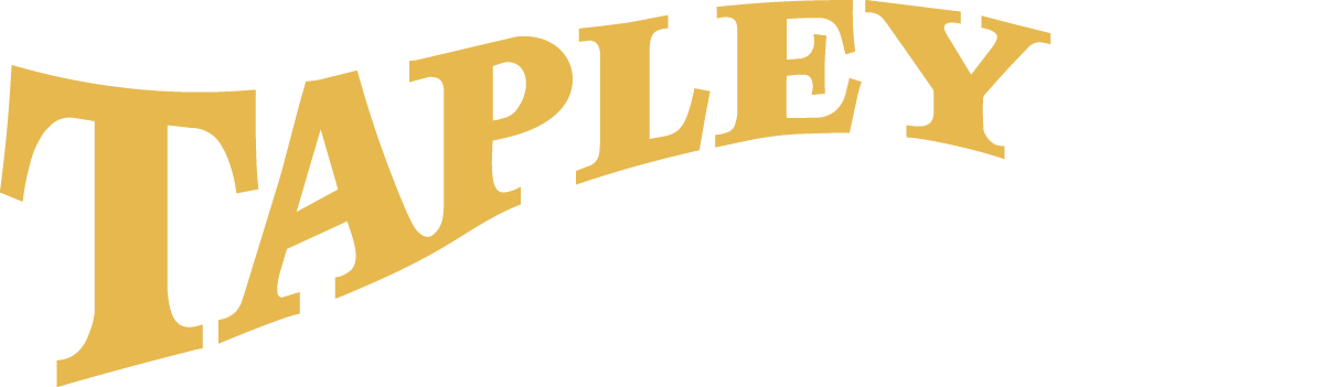 Tapley Cabinets